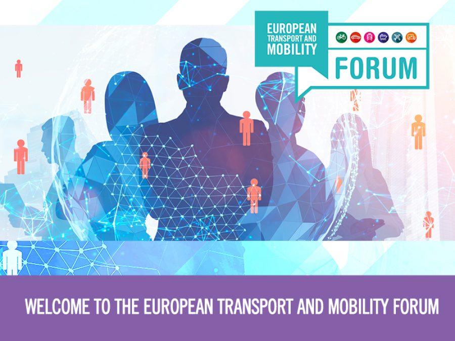 ETM Forum Online Collaboration Platform goes public!