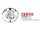Centre for Research & Technology Hellas