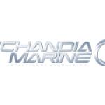 Echandia Marine
