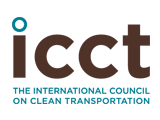 The International Council on Clean Transportation