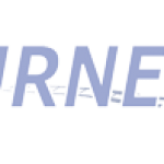 Eurnex
