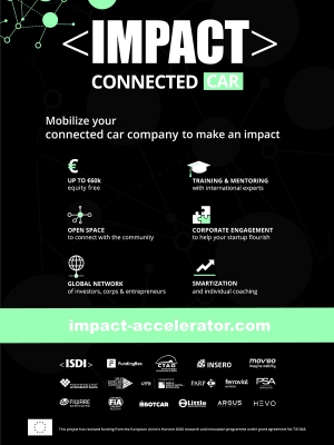 04_impact_connected_car-_final_tucte_poster._redux