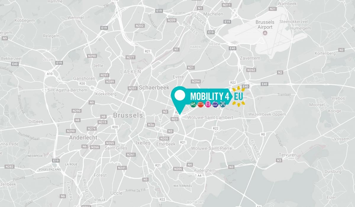 m4eu_brussels_blue_point_map