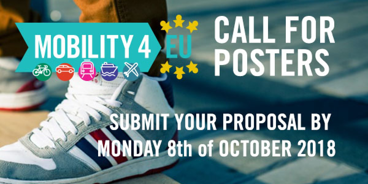 m4eu_tucte2018_banner_ratio_call_for_posters_thumb